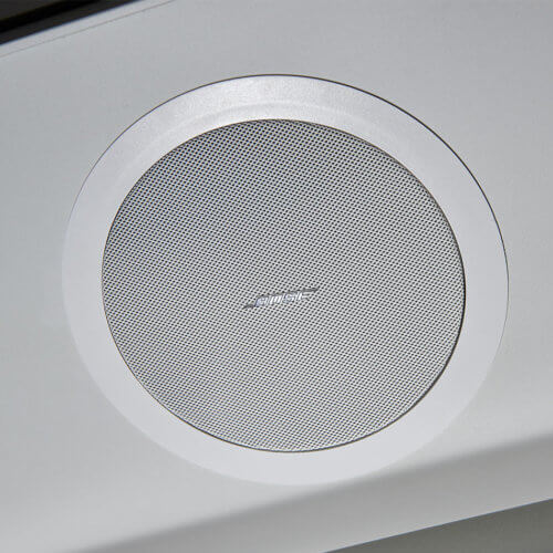 Luxury Loos with Bose Speakers for Hire - Ohelloo Luxury Bathrooms, UK
